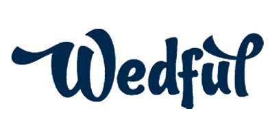 Wedful Wedding Websites